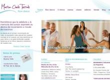 E-ffectiveWeb: web design, web management, e-commerce, SEO, email marketing