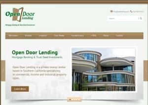 OpenDoorLending-home-740