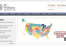 E-ffectiveWeb: non-profit web design, web redesign, SEO, web analytics