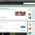LinkedIn Advertising, internet marketing