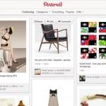 E-ffectiveWeb - Internet marketing with Pinterest