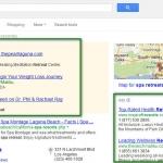 SEM, Search Engine Marketing, Internet Marketing, Google Adwords