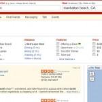 E-ffectiveWeb - Internet marketing with Yelp